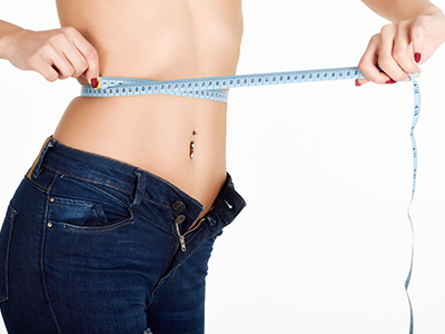 dietician in delhi for weight loss in fast way