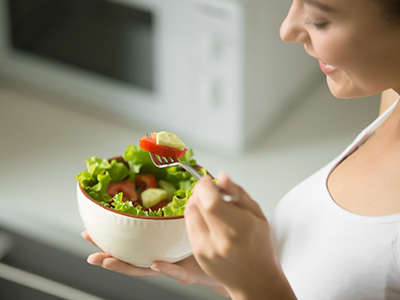 nutritional requirements by best nutritionist in ncr