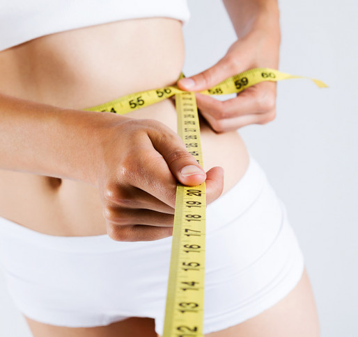 Dietician in Delhi for weight loss